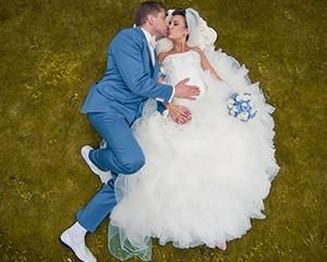 Kā izvēlēties fotogrāfu kāzām?