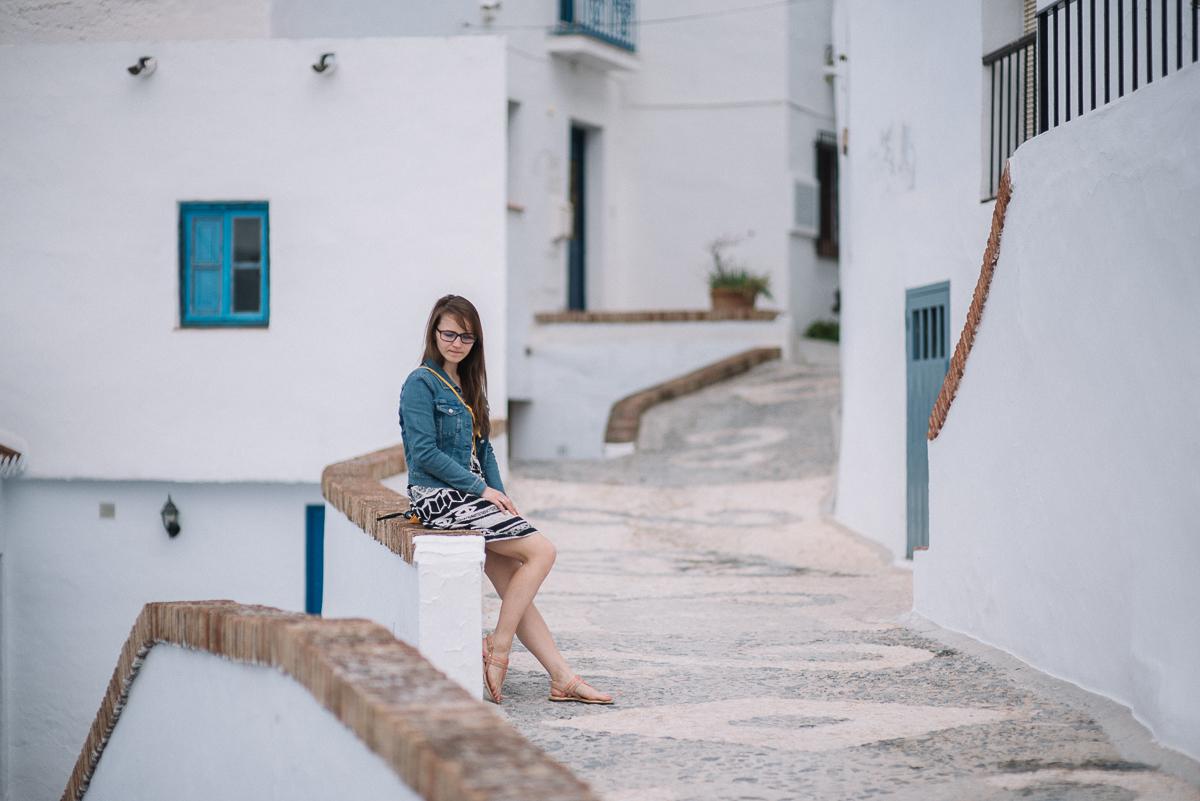portugal-97